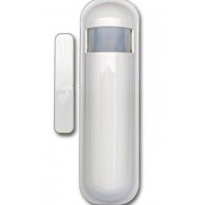 philio-4-v-1-senzor-dveri-okien-teploty-jasu-pohybu
