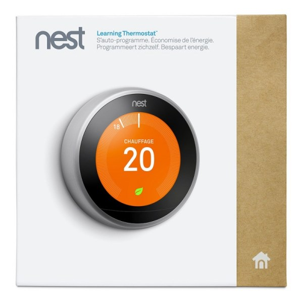 nest-nest-learning-thermostat-3rd-generation