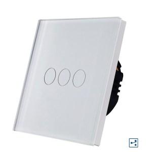 bingoelec-dotykovy-vypinac-c5B-3-tlacidla