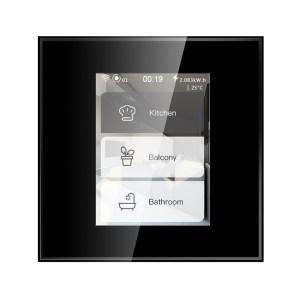 Lanbon-L8-LCD-Smart-wifi-switch