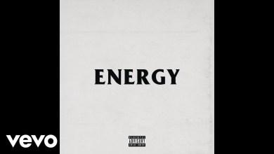 Photo of AKA – Energy Ft. Gemini Major Lyrics