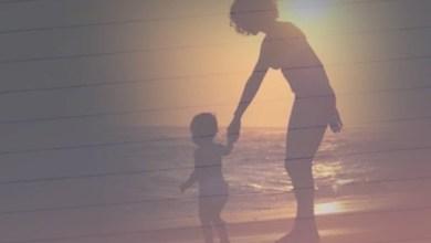 Daddy1 – Mommy Love Lyrics