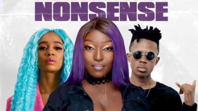 Eno Barony – Force Dem To Play Nonsense Ft Sister Deborah & Strongman