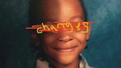 Kevin George – Changes Lyrics