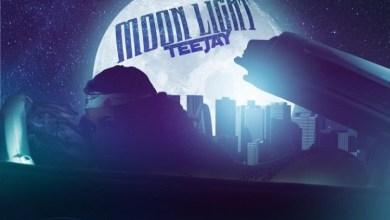 Teejay – Moon Light Lyrics