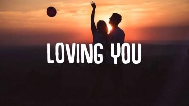 Tim Arisu Ft Celi - Loving You Lyrics