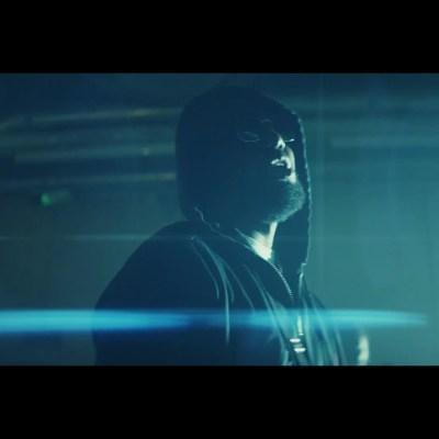 Headie One & Drake – Only You Freestyle Lyrics