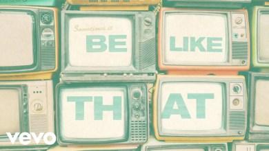 Kane Brown Ft Swae Lee & Khalid – Be Like That lyrics
