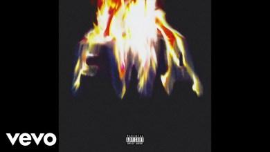 Photo of Lil Wayne Ft Cory Gunz x Junior Reid  – Murda Lyrics