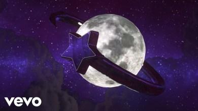 Pop Smoke Ft Quavo – Aim For The Moon Lyrics