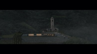 Photo of Ufo361 – Shit Changed Lyrics