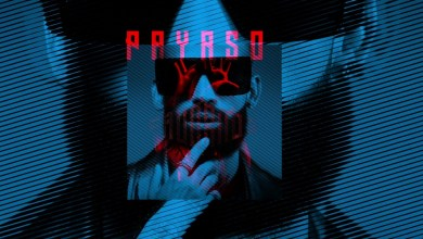 Arcángel – Payaso (Los Favoritos 2) Lyrics