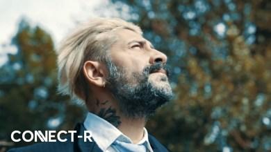 Connect-R x Liviu Teodorescu x Cedry2k – Inapoi la zero Versuri (Lyrics)