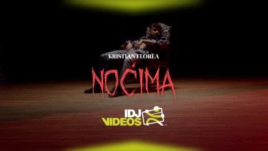 Photo of Kristian Florea – Nocima lyrics