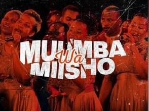 Neema Gospel Choir x AIC Chang'ombe - Muumba wa Miisho Lyrics