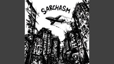 Sarchasm – Belong Lyrics