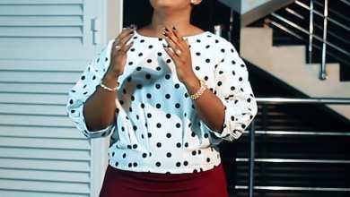 Martha Mwaipaja - Wangejua Lyrics