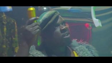 Photo of PADI WUBON Ft JASPER – Wavy Parody (Sisi Ndio Wezi) Lyrics