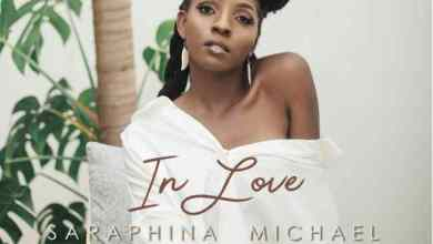 Saraphina – In Love