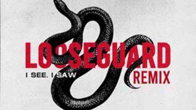 Legendary Styles Ft Falz – Loose Guard (I See I Saw) Remix