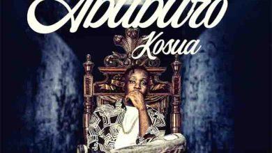 Kweysi Swat - Abuburo Kosua (Prod By Magic Rocker)