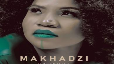 Photo of Makhadzi – Maswina Lyrics