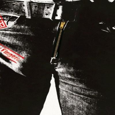 The Rolling Stones – Dead Flowers Lyrics