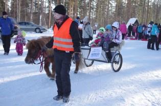 0203ponikyyti Maiju Pääkkönen ja Anni