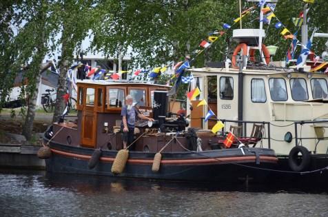 regatta 058_1