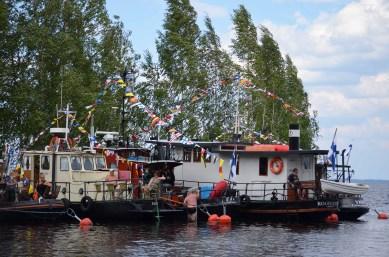 regatta 075_1