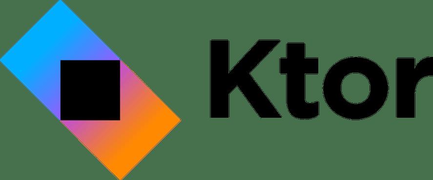 kotlin-ktor-jetbrains-web-logo