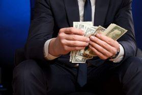 Zasady dofinansowań do wymiany pieca
