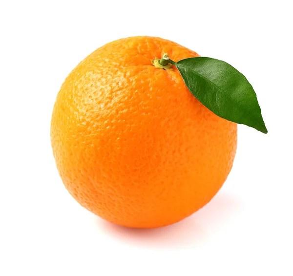 Фото на рабочий стол апельсины. ᐈ Апельсинов: картинки и ...