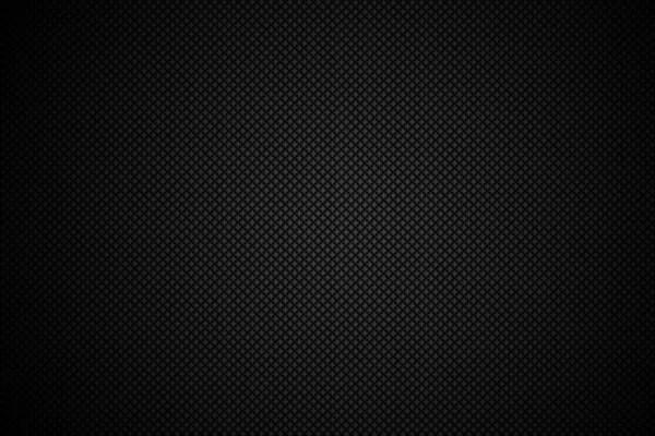 Фото на рабочий стол черный фон. ᐈ Черного фона: картинки ...