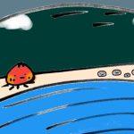 12月27日★運命の小舟
