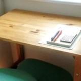 FP2級に合格するためにやったこと・3 学習道具を机の上に用意しておく