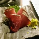 秋葉原の快海は新鮮な魚が山ほど食べられる居酒屋だった!