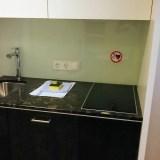 ウィーンではキッチン付きホテルで快適に滞在 プラハ・ブルノ・ウィーン旅