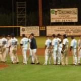 イタリアで野球を見た話。2008年新婚旅行・試合編