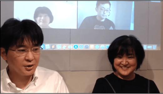 【お知らせ】ものくろキャンプ「梅村さんのためのブログ講座」にゲスト登壇します