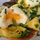 Bulke przez Bibulke ベーグル発祥の国で食べる絶品ベーグルの朝食!