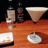 Bar Calluna。浅草駅すぐ近くの、入りやすくて居心地のいいバー