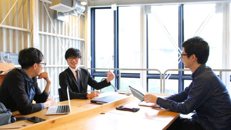 """10 maneiras de dizer """"eu"""" em japonês"""