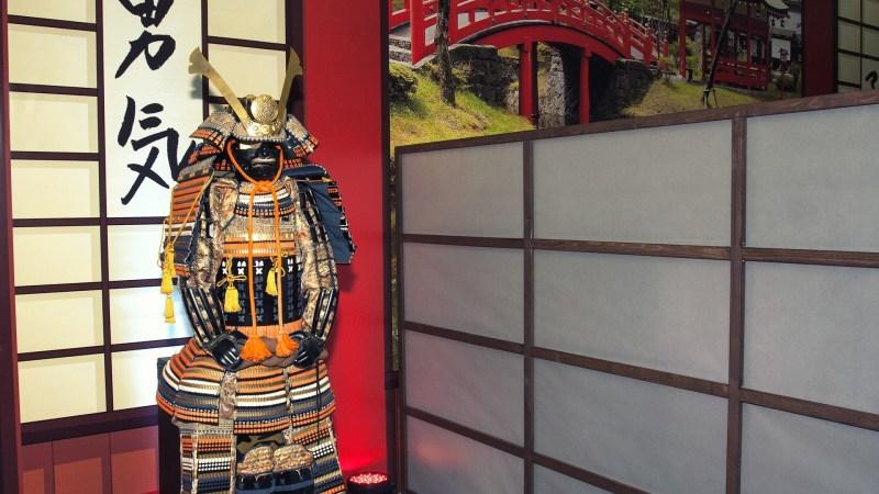 Acontece encontro de cultura e arte japonesa em Recife – 26 a 29 de abril