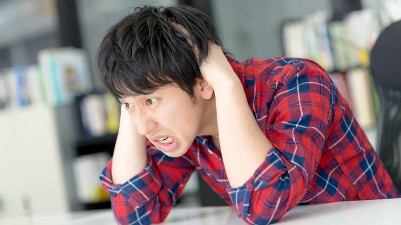 10 gafes pra evitar no trabalho do Japão – guia do gaijin profissional