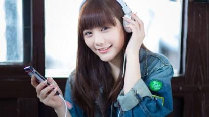 Kotobá Nihongo Podcast – é bilíngue! em japonês! Sabe porque deve escutar?