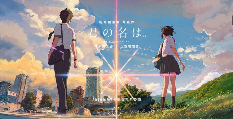 EP04 – Qual a sua animação japonesa favorita? – Kotobá Nihongo Podcast