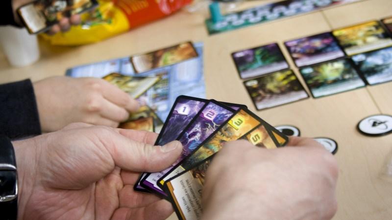 5 jogos de tabuleiro para você praticar japonês com seus amigos
