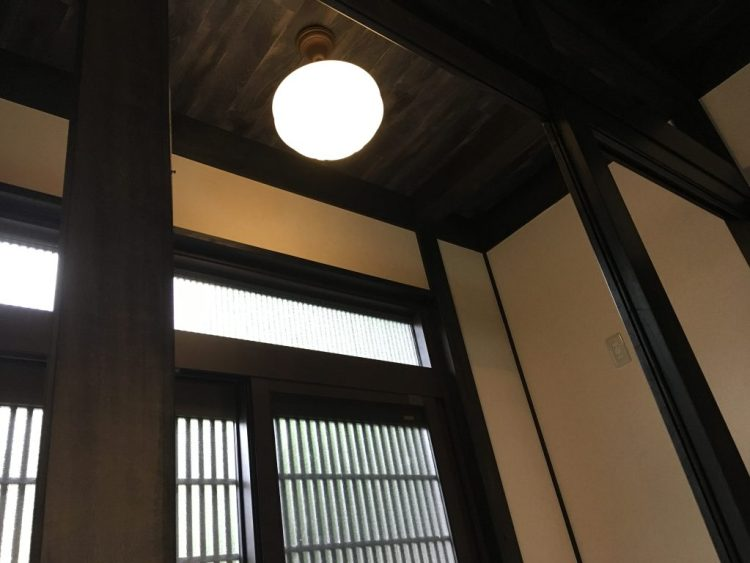 鎌倉シェアオフィス