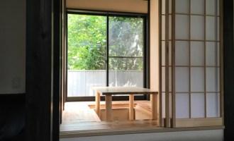 横浜に近い湘南、鎌倉のコワーキングスペース